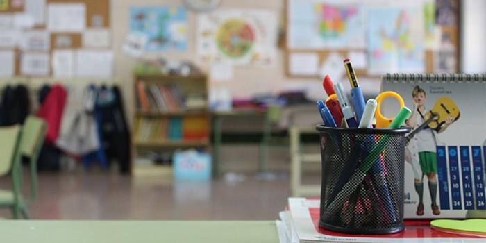 Palm Beach County Teachers Offered Well Deserved Break