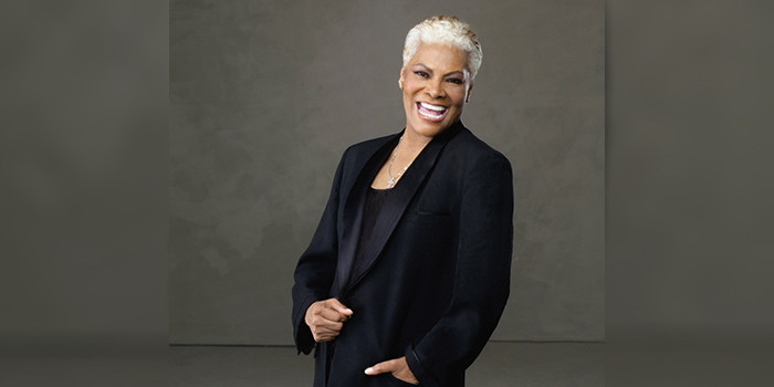"""Dionne Warwick, Marilyn McCoo and Billy Davis, Jr. and Comedian Rita Rudner to Perform at LIFE's 28th Annual """"Lady in Red"""" Gala in Palm Beach"""