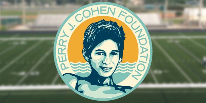 Jupiter High School Will Receive $310,000 for the The Perry J. Cohen Wetlands Laboratory