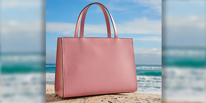 Palm Beach Outlets & Dress for Success Palm Beaches to Host Purses & Pumps Donation Drive