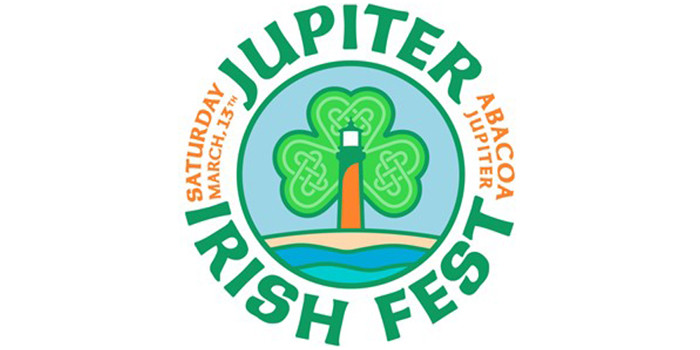 The First-Ever Jupiter Irish Fest Promises to be a Cultural Experience