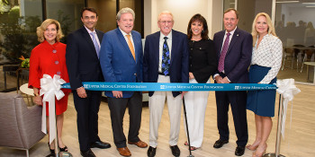 Jupiter Medical Center Celebrates Philanthropy