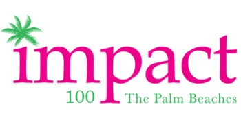 Impact the Palm Beaches to Grant $144,000 at Annual Awards Presentation