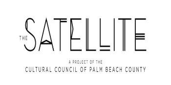 "CULTURAL COUNCIL OF PALM BEACH COUNTY TO LAUNCH ""THE SATELLITE"" POP-UP SPACE AT CITYPLACE THIS NOVEMBER"