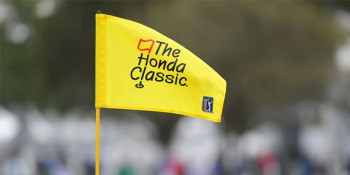 2020 Honda Classic Breaks Records Again