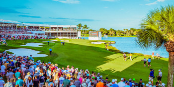 The Honda Classic is Moving Forward for 2021 Planning a Re-imagined Event