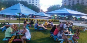 Test Your Wits at Wacky Wednesday Trivia Nights in West Palm Beach