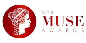 Cultural Council of Palm Beach County Announces 2018 Muse Awards Recipients