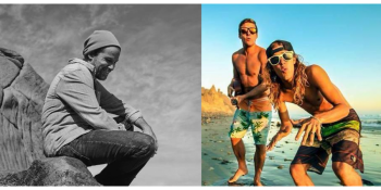 Guanabanas to Host Mishka and the Wheeland Brothers April 11 and 12