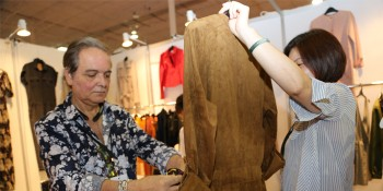 Apparel Textile Sourcing Miami 2019 to Set Stage for New Era in Retail Ecosystem in Midst of Shifting Trade Landscape