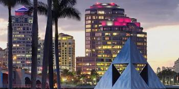 West Palm Beach Arts & Entertainment District Launches Nonprofit Organization
