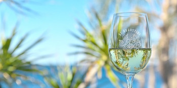Food + Wine Festival in St. Augustine is a Must this May
