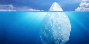 Living 4Ocean Not for Plastic