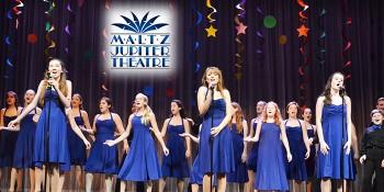 Maltz Jupiter Theatre Announces 2017/18 Season of Shows