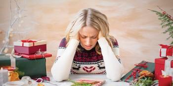 Avoiding the Holiday Hassle