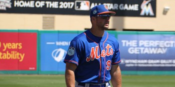 Tim Tebow Is Coming to Play in Jupiter