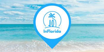 Florida Coast Magazine is Now InFlorida
