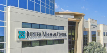 Jupiter Medical Center Raises Nearly $1.8 Million for COVID-19 Relief Fund