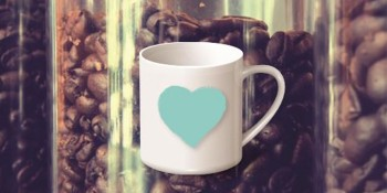 Specialty Coffee Roaster Oceana Coffee Launches A Cup of Kindness Program