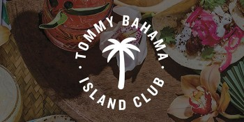 Tommy Bahama Launches Island Club Rewards App