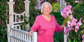 Joan Thomson: Waterfront Properties Matriarch Spotlight