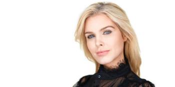 South Florida's Rising Star Kate Katzman