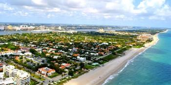 InJupiter Magazine Expands Reach to Palm Beach Island