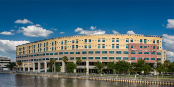 Tampa General Hospital, Cancer Center of South Florida Form New Alliance to Provide World-Class Care in Palm Beach County and the Treasure Coast