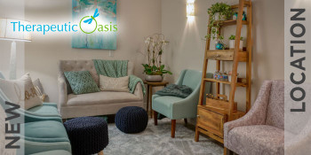 Therapeutic Oasis Opens New Jupiter Location