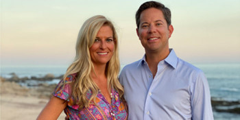 Jupiter Medical Center Foundation's Highballs & Hibiscus Goes Virtual