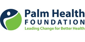 Palm Health Foundation Surpasses $1 Million Goal to Advance Brain Health
