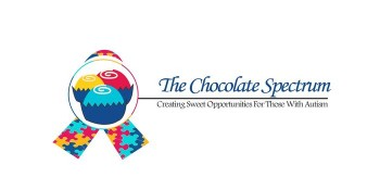 THE CHOCOLATE SPECTRUM CAFÉ AND ACADEMY  RECEIVES $25,000 GRANT FROM THE JIM MORAN FOUNDATION