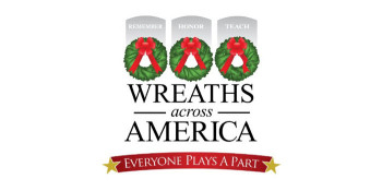 Wreaths Across AmericaExpands Mobile Giving Foundation Partnership with AT&T Veterans