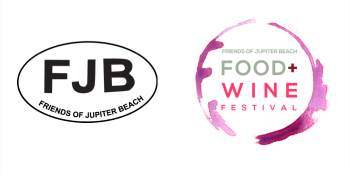 Jupiter Non-Profit, Friends of Jupiter Beach  is Hosting its 10th Annual Food &  Wine Festival on May 18, 2019