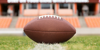 Palm Beach County Updates Protocols for Athletic Events