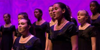 "Palm Beach Symphony Presents ""Eudora's Fable: The Shoe Bird"". in West Palm Beach"