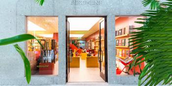 Assouline Opens a Unique Pop-Up Store in Bay Harbour, FL