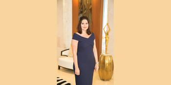 Palm Beach Symphony Announces Lisa Bruna B-Major Award