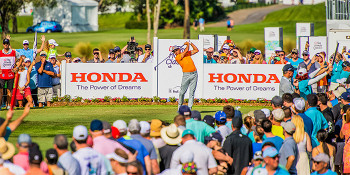 Fan Favorites Mickelson, Fowler Commit to Play in the 2021 Honda Classic