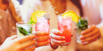 11th Annual Highballs & Hibiscus in Jupiter Cancelled