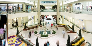 SHOPPERS DELIGHT: Tax-Free Holiday and Back-to-School Savings at The Gardens Mall