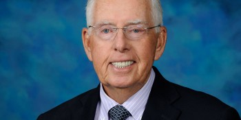 Former President and CEO of CBS Joins Jupiter Medical Center Board of Trustees