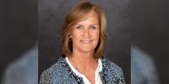 Nicklaus Children's Health System Board of Directors Welcomes Nan O'Leary
