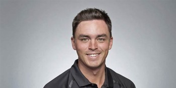 Fowler Hopes To Find More Home-Cooking At The 2019 Honda Classic