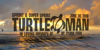 Turtleman Triathlon – More Than Just A Race