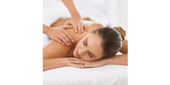 Elida Healing Life Massage $15 OFF